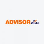AdvisorWorld