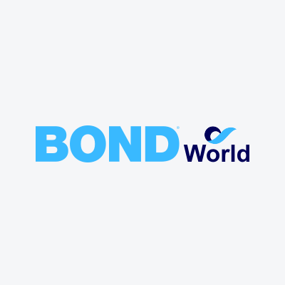 BondWorld