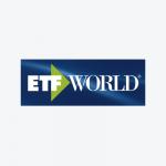 ETFWorld